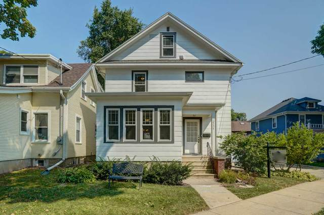 2136 Commonwealth Ave, Madison, WI 53726 (#1891328) :: Nicole Charles & Associates, Inc.