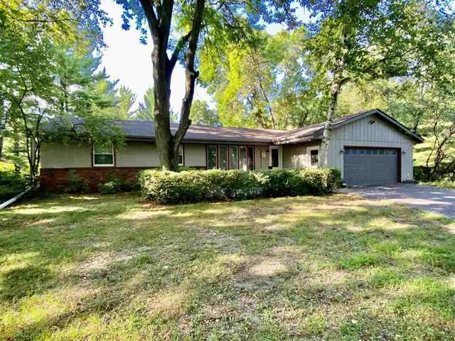 2242 Royal Oaks Dr, Janesville, WI 53548 (#1891403) :: HomeTeam4u