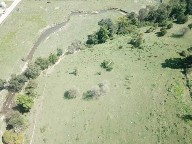 S Boice Creek Rd, Potosi, WI 53813 (#1891718) :: HomeTeam4u