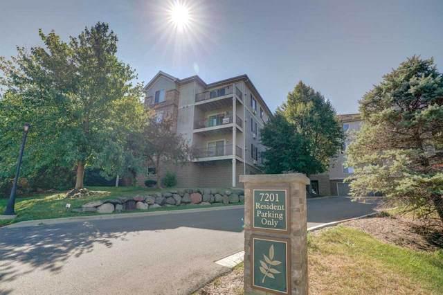 7201 Mid Town Rd, Madison, WI 53719 (#1891889) :: HomeTeam4u