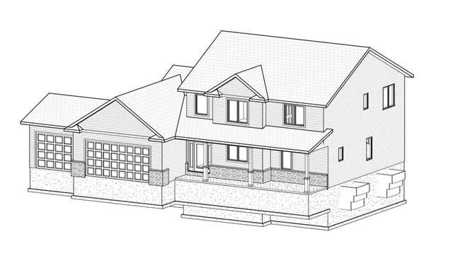 909 Hoel Ave, Stoughton, WI 53589 (#1892108) :: HomeTeam4u