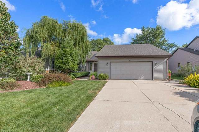 4527 Ruger Ave, Janesville, WI 53546 (#1892520) :: Nicole Charles & Associates, Inc.
