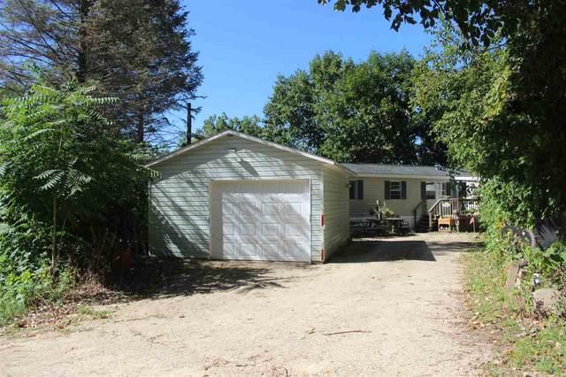 S7221 Bluff Rd, Wheatland, WI 54624 (#1892700) :: HomeTeam4u
