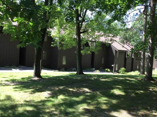 8 Elm Tr, Springville, WI 53965 (#1892762) :: Nicole Charles & Associates, Inc.