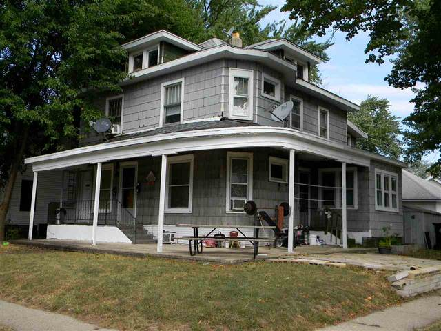 1403 St Lawrence Ave, Beloit, WI 53511 (#1892777) :: Nicole Charles & Associates, Inc.
