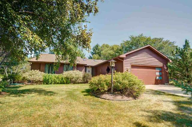 3628 Okanogan Ct, Middleton, WI 53593 (#1892800) :: HomeTeam4u