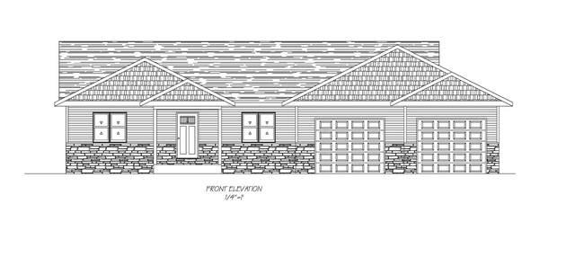 L7 Poplar Rd, Delton, WI 53913 (#1893150) :: Nicole Charles & Associates, Inc.