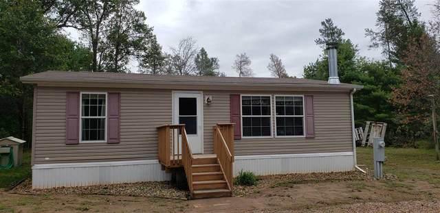 1064 13th Ave, Big Flats, WI 54613 (#1893306) :: HomeTeam4u