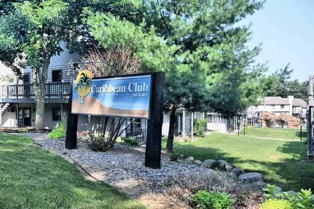 1093 Canyon Rd, Lake Delton, WI 53965 (#1893379) :: HomeTeam4u