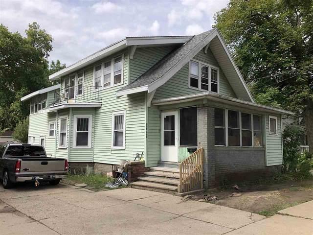 608 Portland Ave, Beloit, WI 53511 (#1893409) :: HomeTeam4u