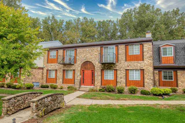 7014 Fortune Dr, Middleton, WI 53562 (#1893444) :: Nicole Charles & Associates, Inc.