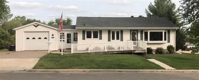 285 Virgin Ave, Platteville, WI 53818 (#1893512) :: Nicole Charles & Associates, Inc.