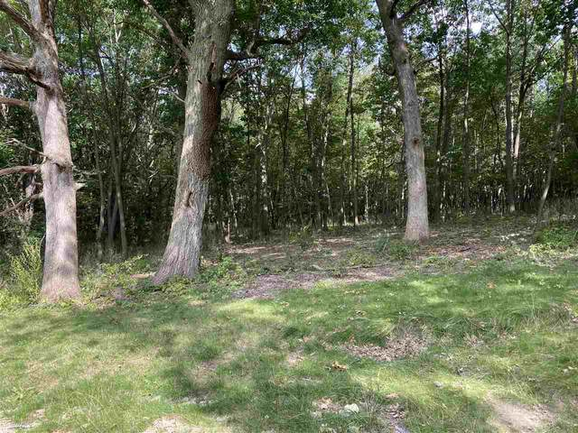 Lot 1 CSM 14964 County Road Bb, Deerfield, WI 53531 (#1893827) :: HomeTeam4u