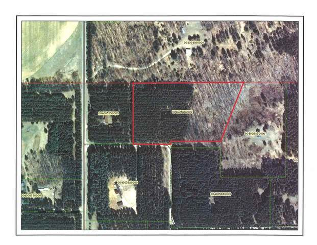 Lot 2 Witz Way, Crystal Lake, WI 54960 (#1893873) :: HomeTeam4u