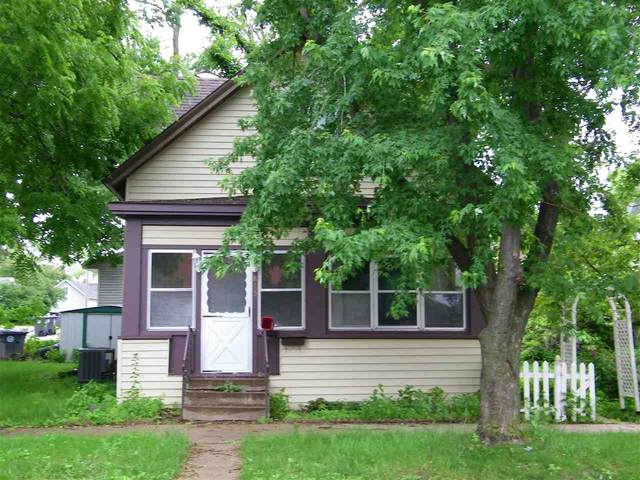 815 S 13th St, La Crosse, WI 54601 (#1893929) :: HomeTeam4u