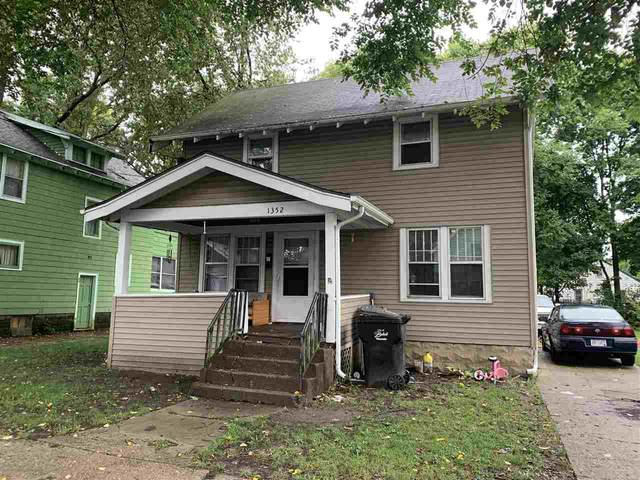 1352 Nelson Ave, Beloit, WI 53511 (#1893958) :: Nicole Charles & Associates, Inc.