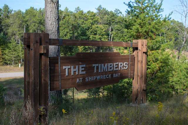 N7165 Timber Ridge Ln, Germantown, WI 53948 (#1894291) :: HomeTeam4u