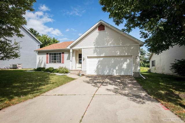 112 Copps Ave, Monona, WI 53716 (#1894851) :: Nicole Charles & Associates, Inc.