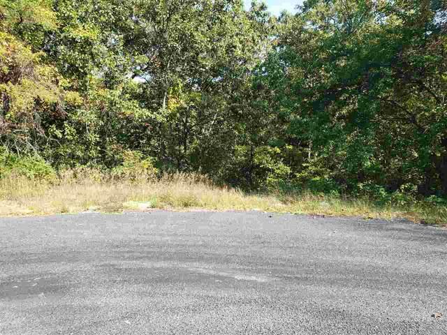 Lot 36 Arbor Lake South, Lyndon, WI 53944 (#1895008) :: Nicole Charles & Associates, Inc.