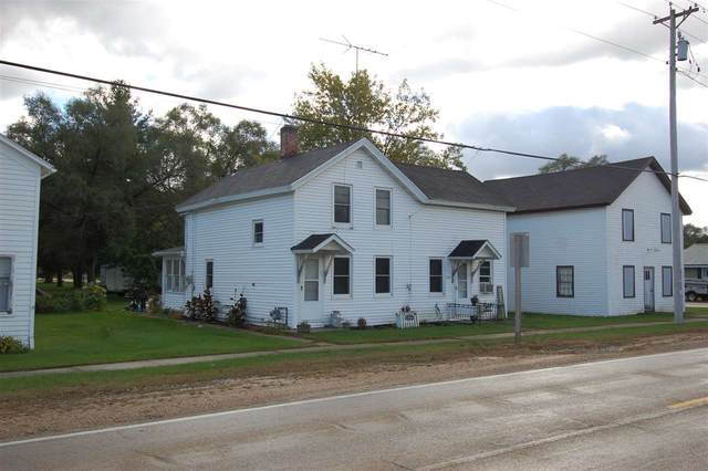 303 W Main St, Avoca, WI 53506 (#1895223) :: HomeTeam4u