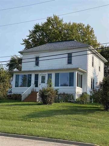207 E Maple St, Montfort, WI 53569 (#1895283) :: HomeTeam4u