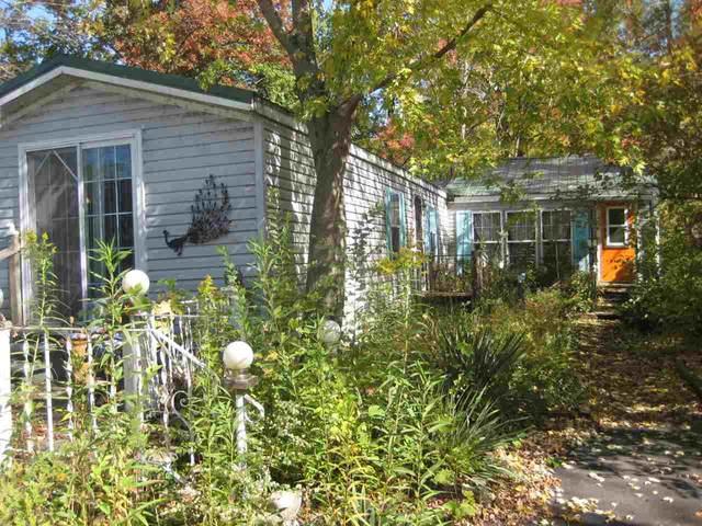 N4473 Birch Ln, Princeton, WI 54968 (#1895356) :: HomeTeam4u
