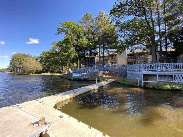 1093 Canyon Rd, Lake Delton, WI 53965 (#1895739) :: HomeTeam4u
