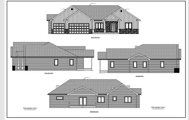 1617 Liatris Dr, Sun Prairie, WI 53590 (#1896061) :: HomeTeam4u