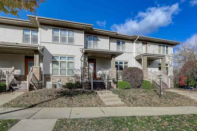 8236 Starr Grass Dr, Madison, WI 53719 (#1896091) :: HomeTeam4u