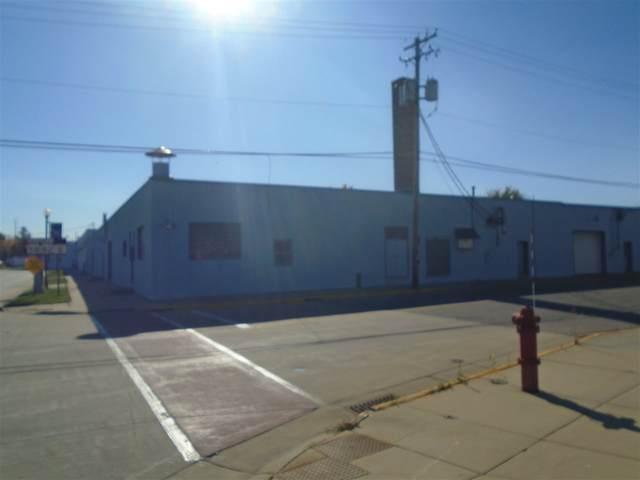 414 Lacrosse St, Mauston, WI 53948 (#1896114) :: HomeTeam4u