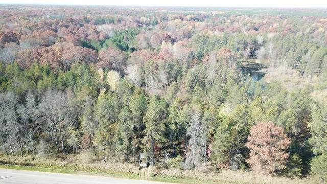 60 Ac 14th Dr, Adams, WI 53934 (#1896261) :: HomeTeam4u