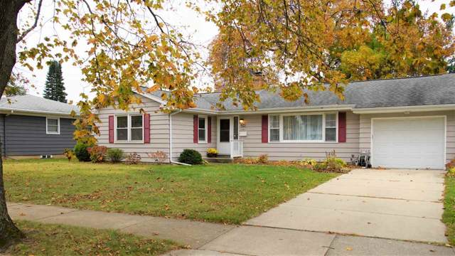 4329 Somerset Ln, Madison, WI 53711 (#1896357) :: HomeTeam4u