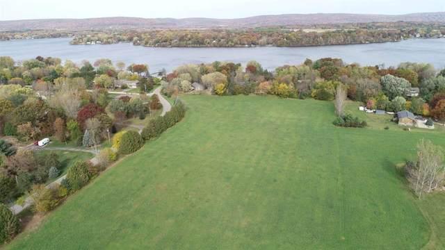 Lot 2 Lake Dr, West Point, WI 53555 (#1896903) :: HomeTeam4u