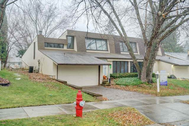 6320 Offshore Dr, Madison, WI 53705 (#1897361) :: Nicole Charles & Associates, Inc.
