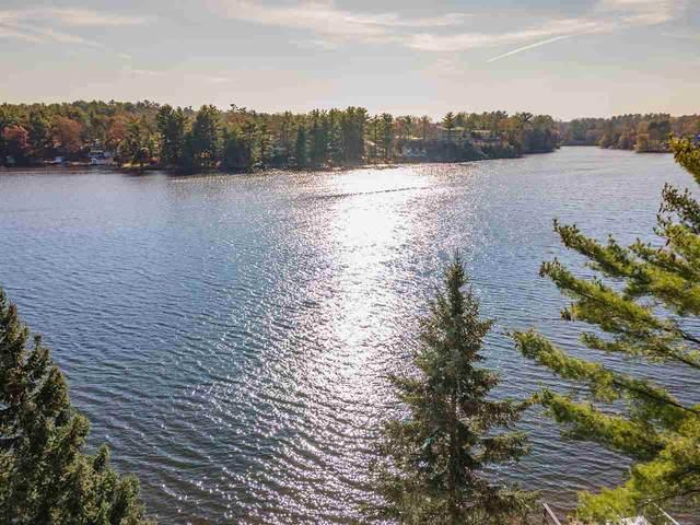 350 E Hiawatha Dr, Lake Delton, WI 53965 (#1897566) :: HomeTeam4u