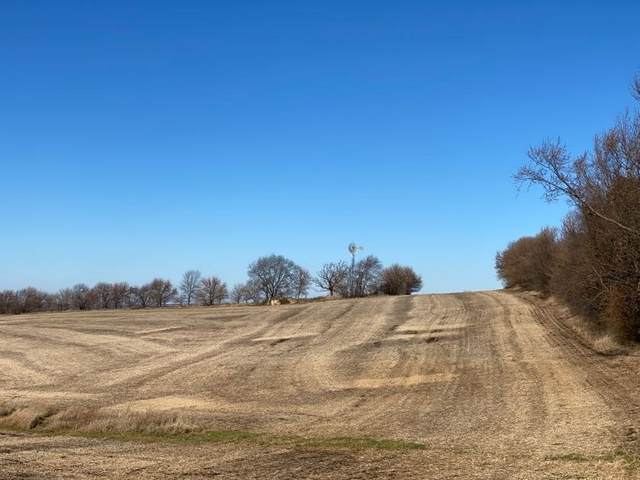Lot 2 Towns Rd, Sylvester, WI 53566 (#1897696) :: Nicole Charles & Associates, Inc.