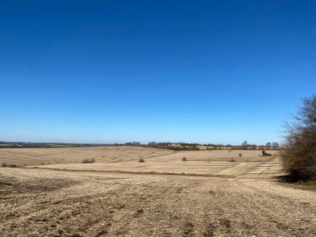 52 Acres Towns Rd, Sylvester, WI 53566 (#1897697) :: HomeTeam4u