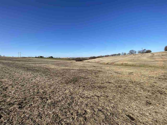 Lot 3 Towns Rd, Sylvester, WI 53566 (#1897699) :: HomeTeam4u
