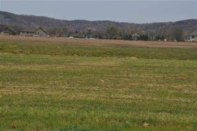 L6 Prairie Dr, Spring Green, WI 53588 (#1897768) :: Nicole Charles & Associates, Inc.