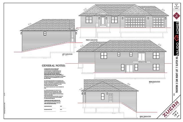 Portage, WI 53901 :: Nicole Charles & Associates, Inc.