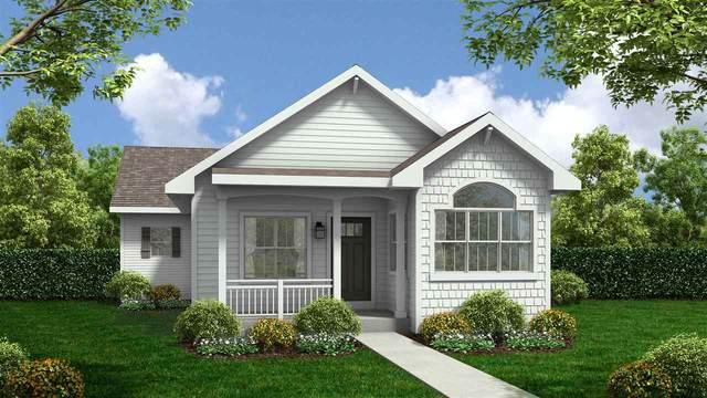 494 Peterson Tr, Oregon, WI 53575 (#1898236) :: HomeTeam4u