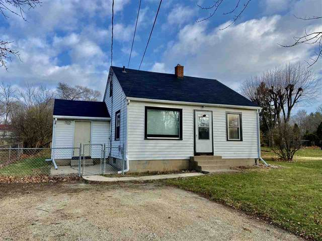 701 E Henderson Ave, Beloit, WI 53511 (#1898394) :: HomeTeam4u