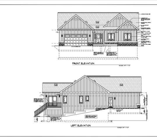 62 Oak Ridge Tr, Deerfield, WI 53531 (#1898419) :: Nicole Charles & Associates, Inc.