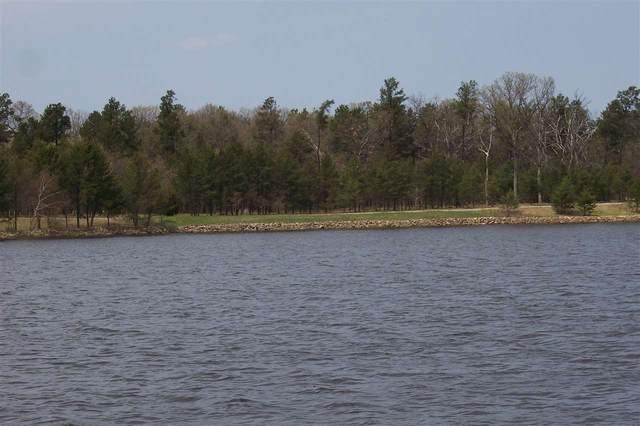W5479 North Shore Dr, Germantown, WI 53950 (#1898430) :: Nicole Charles & Associates, Inc.