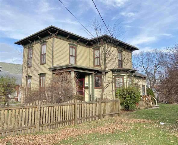 729 Bluff St, Beloit, WI 53511 (#1898462) :: Nicole Charles & Associates, Inc.