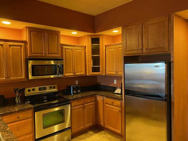 2411 River Rd, Wisconsin Dells, WI 53965 (#1898477) :: Nicole Charles & Associates, Inc.