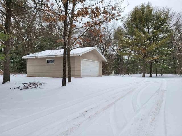 894 S Glen Ln, Dell Prairie, WI 53965 (#1900258) :: Nicole Charles & Associates, Inc.