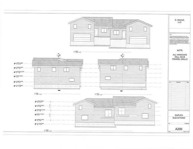 1350 Lake St, Baraboo, WI 53913 (#1900259) :: Nicole Charles & Associates, Inc.