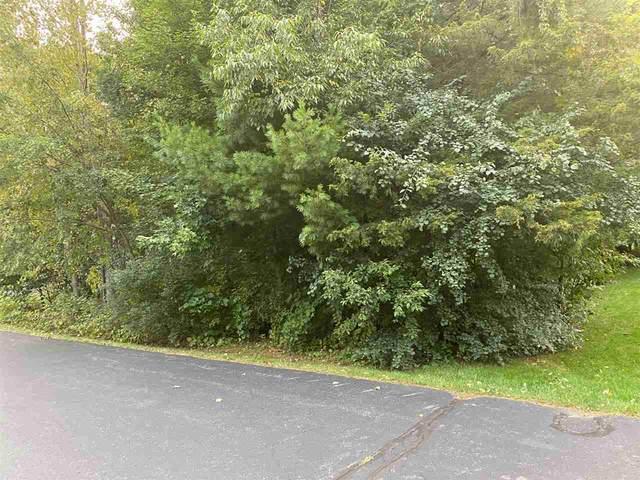 143 Arbor Dr, Lake Delton, WI 53940 (#1900330) :: Nicole Charles & Associates, Inc.