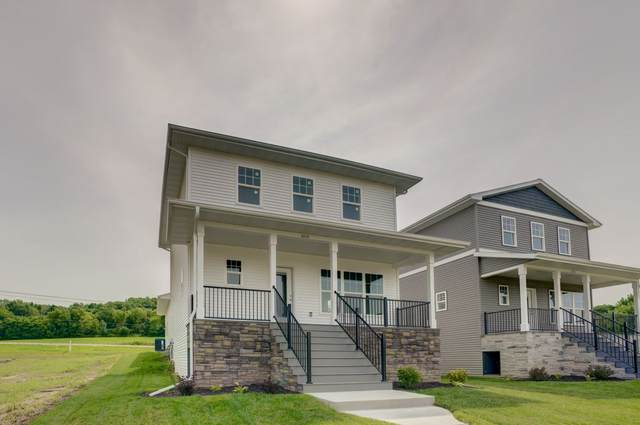 4117 Redtail Pass, Middleton, WI 53592 (#1900349) :: Nicole Charles & Associates, Inc.